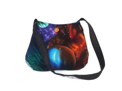 space_bag