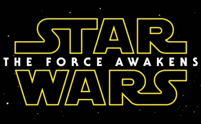 star-wars-force-awakens_612x380