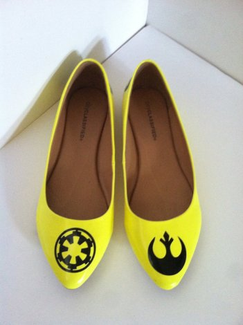 Star_Wars_shoes