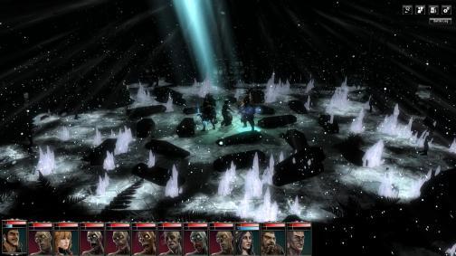 blackguards3