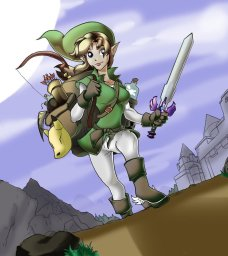 female_link_on_a_new_quest_by_tran4of3-d4ufw6l