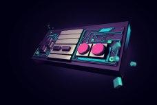 retro-gaming-consoles-redesigned-2