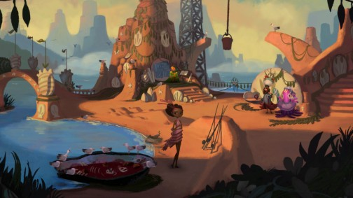 brokenage4