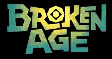 brokenage_(feat)