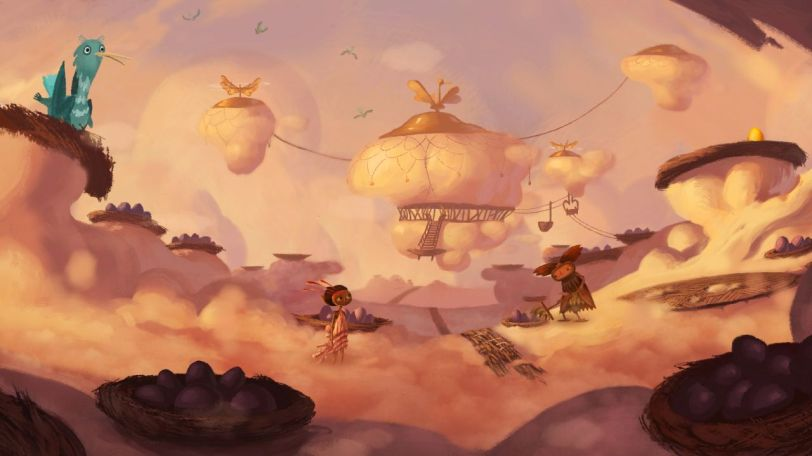 brokenage_img3