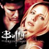 Cover Image Buffy