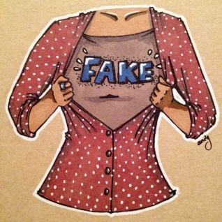 fake-geek-girl-by-andy