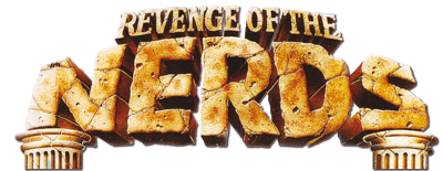 revenge-of-the-nerds-509ed1dda2e48