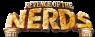 revenge-of-the-nerds-509ed1dda2e48