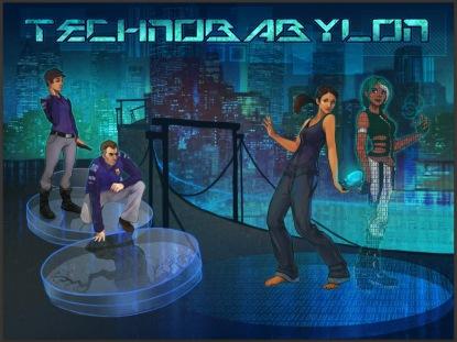 TechnobabylonNBF