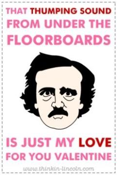 Edgar-Allan-Poe-Valentine