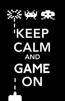 keep_calm_and_game_on_by_intheshadowofdeath-d34nm94