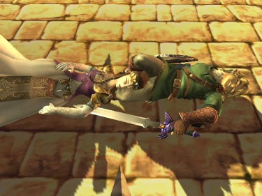Link_and_Zelda_are_tired_by_EmperorTokijin