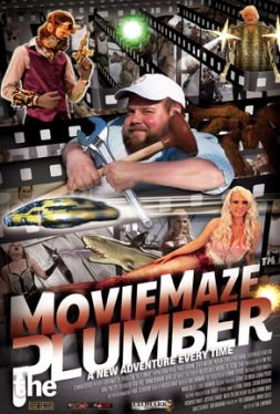 12372133-moviemazes-the-plumber-splashes-down[1]