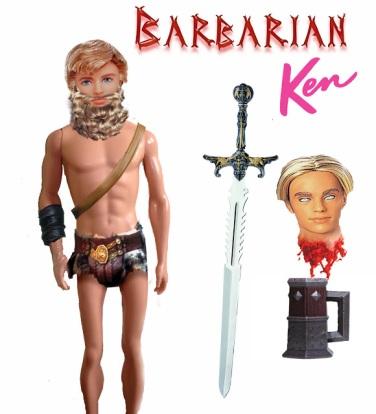 barbarian ken