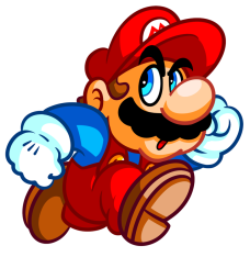 classic_mario_by_jamesmantheregenold-d71aaux