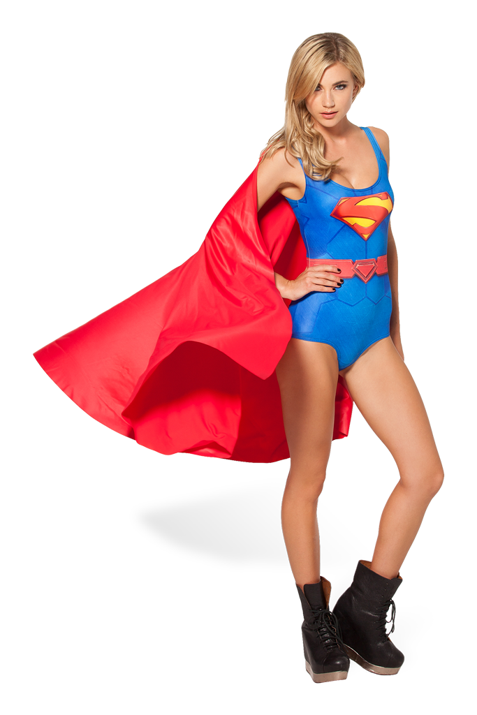 45e456d80c ... swimwear  1. The Superman Cape Suit ·  LC-HER-007-SuperManCapeSuit-2-WEB 1024x1024