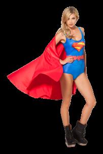 LC-HER-007-SuperManCapeSuit-2-WEB_1024x1024