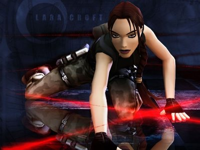 tomb-raider-angel-of-darkness-wallpaper-3