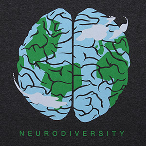 1b02_neurodiversity_v30_dd