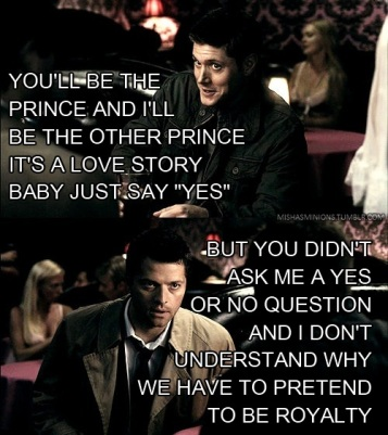 Destiel-Funny-destiel-36905623-500-562