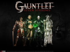 Gauntlet07_Art_All