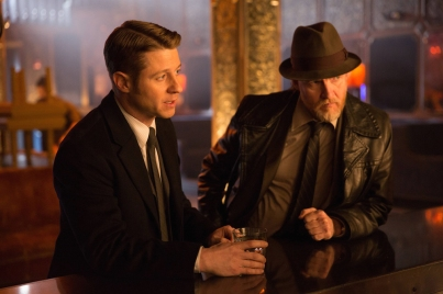 Gotham-season-1-episode-19-7
