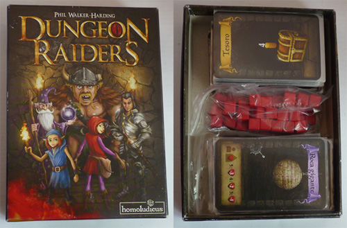 Dungeon-Raiders-Caja-1