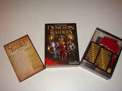 Dungeon-Raiders-caja