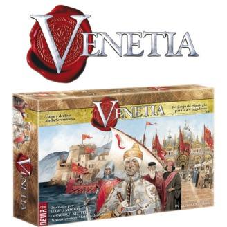 Ficha-Venetia-17