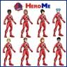 heromegirls