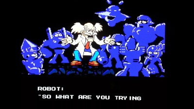 Mega Man 9 (3)
