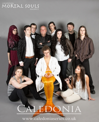 CaledoniaPosterNew