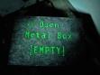 falloutbox4