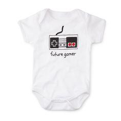 futureGamer