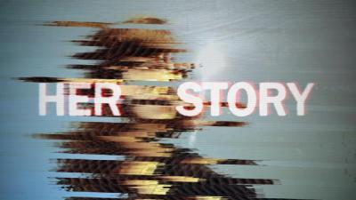 Her-Story-Artwork