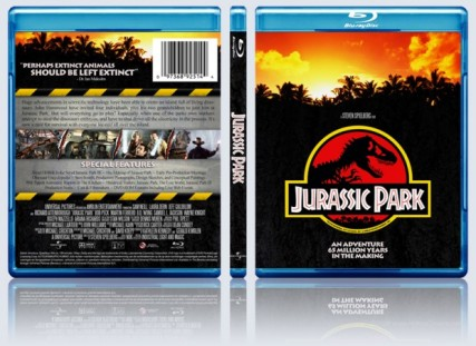 jurassic_park_bluray_cover