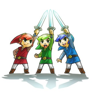 N3DS_TLOZ-TriForceHeroes_illustration_01