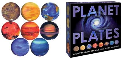 planet-plates