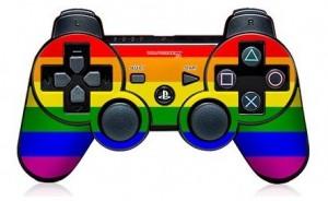 rainbow-ps3-controller-300x184