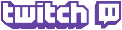 twitch-tv-bot