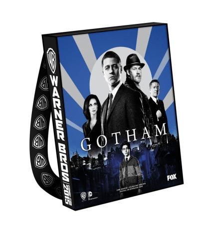 4656165-gotham+-+heroes