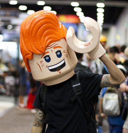 even-in-lego-form-conan-obrien-rocks-that-unmistakable-red-hairdo