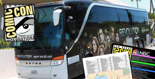 featured-COMIC-CON-shuttle-service