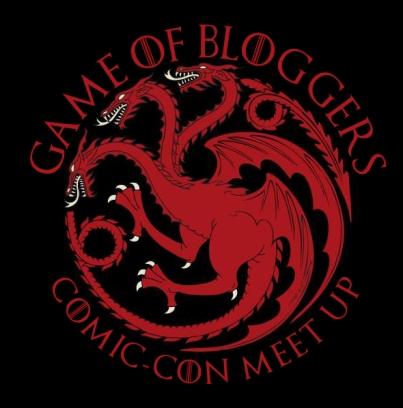 GameOfBloggers