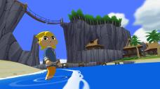 Nintendo-Dolphin-1080p-Wallpaper-012-Zelda-Wind-Waker-Link-Outset-Island