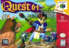 quest64_big