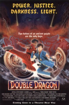 Double_Dragon_1994_movie_poster