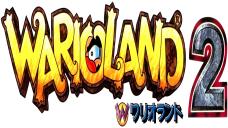 Japanese_Logo_-_Wario_Land_II