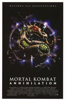 mortal_kombat_annihilation_ver2